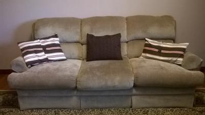 Dhahran Saudia Arabia Couch Queen Size Hide A Bed Dhahran Classifieds